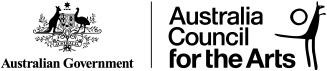The Australian Council for the Arts