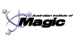 Australian Institute of Magic