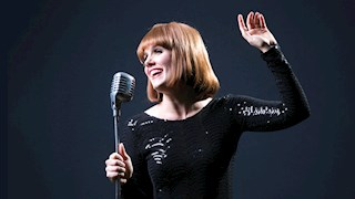 The Songs of Cilla Black