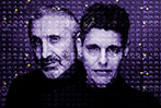 Deborah Conway Willy Zygier and The Men